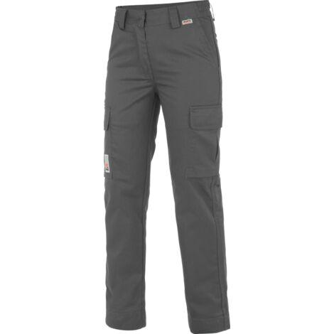Pantalon de travail Classic femme