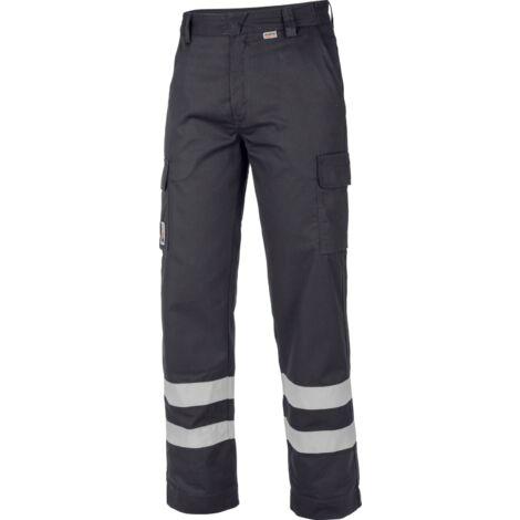 Pantalon de travail Classic Reflex Würth MODYF marine