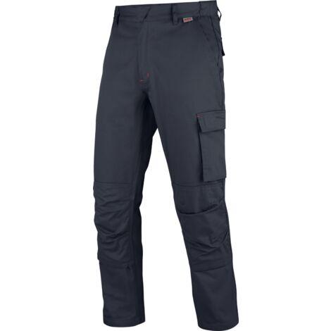 Pantalon de travail Classic Stretch Würth MODYF Marine