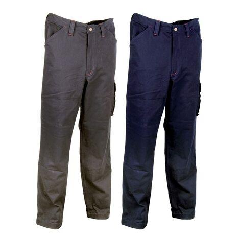 Pantalon de travail Cofra Newcastle