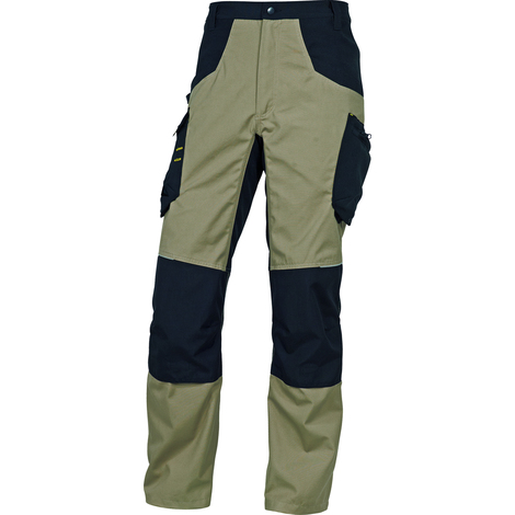 60/% coton 40/% polyester//100/% coton Lot de 2 taille Medium JCB Workwear T-shirt Blanc et Gris