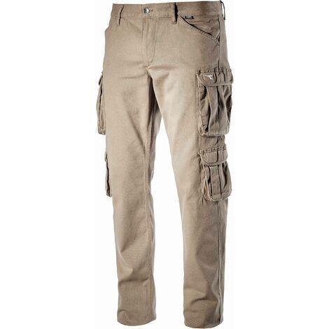 Pantalon de travail Diadora Utility WAYET II