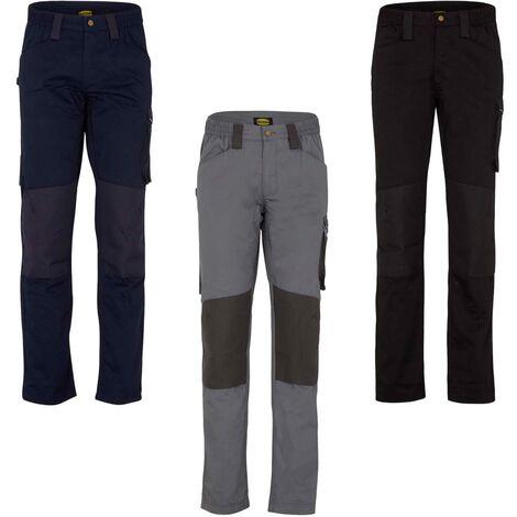 Pantalon de travail Diadora Utility Winter Winter