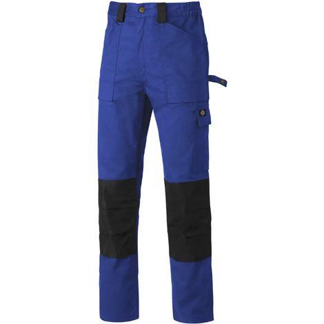 Pantalon de travail GDT290 Grafter DUOTONE - DICKIES - WD4930