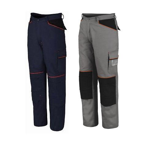 Pantalon de travail Industrial Starter Shot 8930