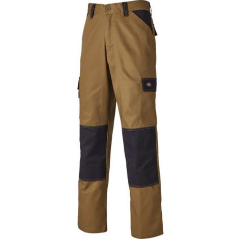 Pantalon de travail multipoches CVC - DICKIES - EDCVC