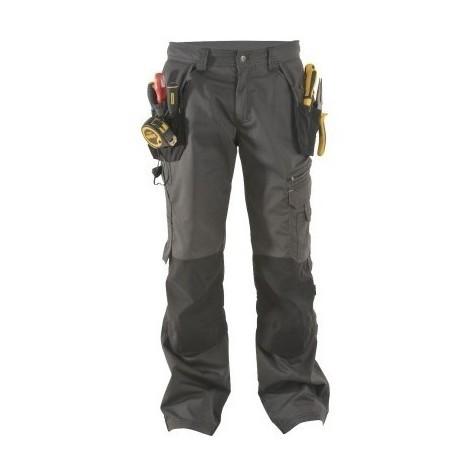 Pantalon de travail multipoches Dewalt