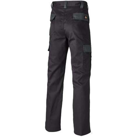 Pantalon de travail multipoches Dickies EVERYDAY bicolore