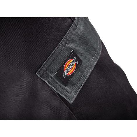 Pantalon de travail multipoches Dickies EVERYDAY bicolore