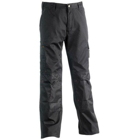 """main image of """"Vêtements de travail > Bas de travail > Pantalons de travail > Pantalons multipoches"""""""
