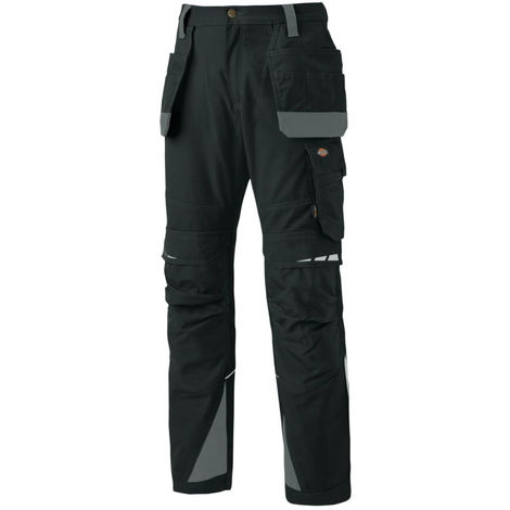 Pantalon de travail multipoches Pro Holster - DICKIES - DP1005R