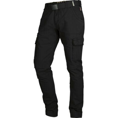 pantalon de travail new cobra würth modyf noir