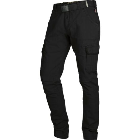 pantalon de travail new cobra würth modyf noir