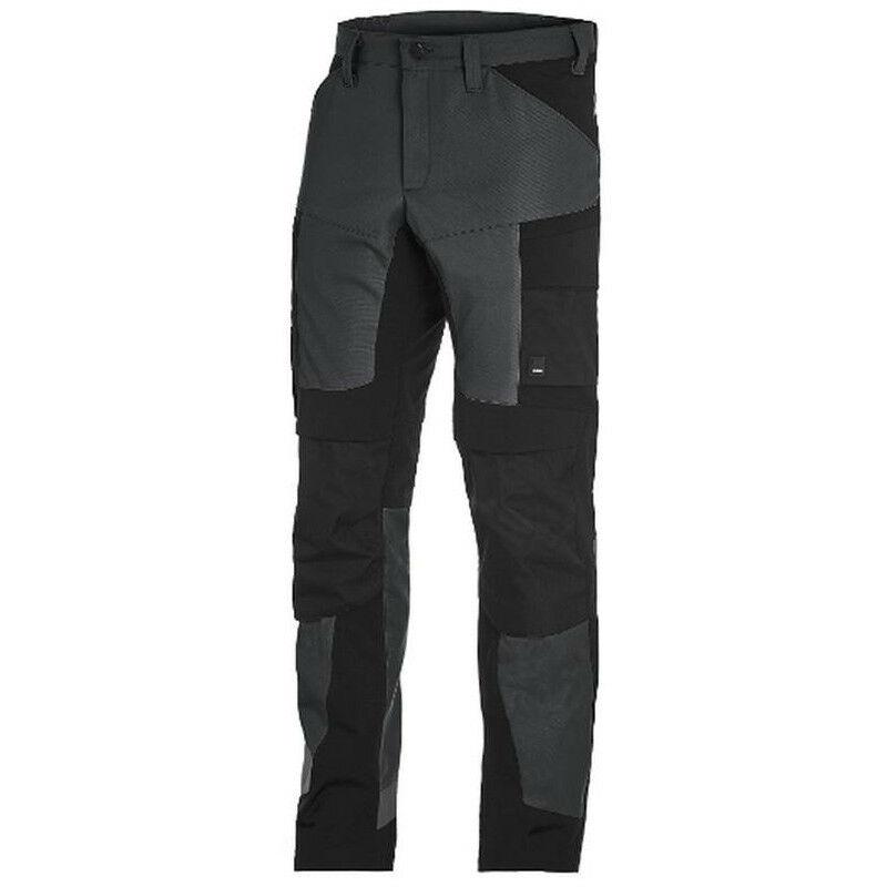 Pantalon de travail Taille 54. anthracite/noir FHB