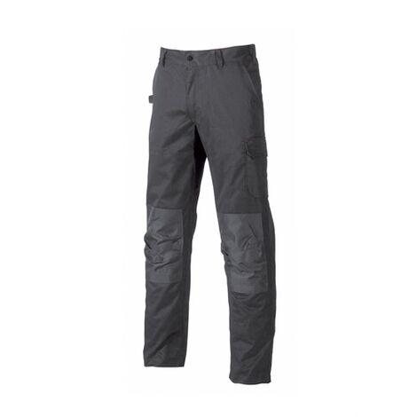 Pantalon de travail U Power Alfa