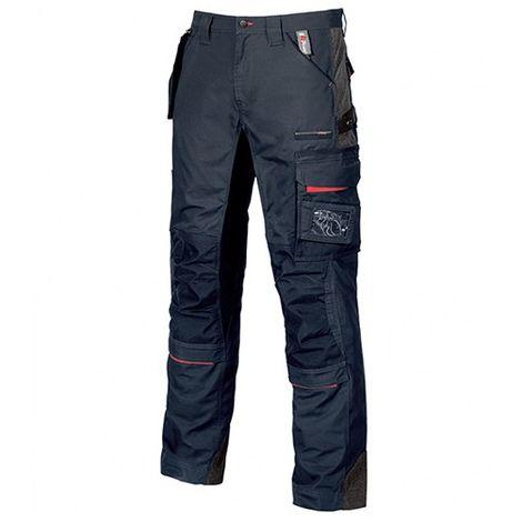 Pantalon de travail U Power Race