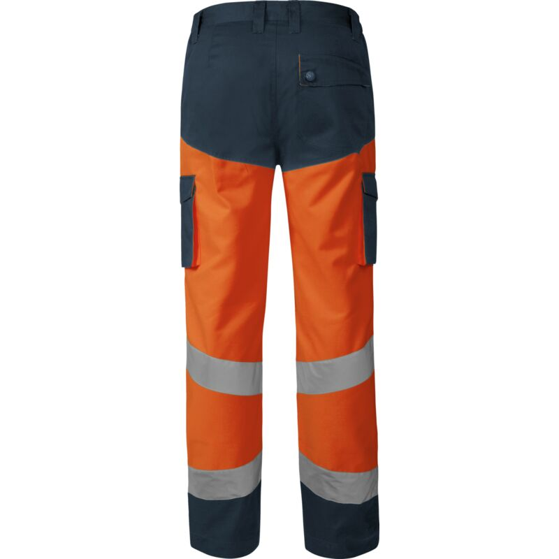 pantalon travail manomano