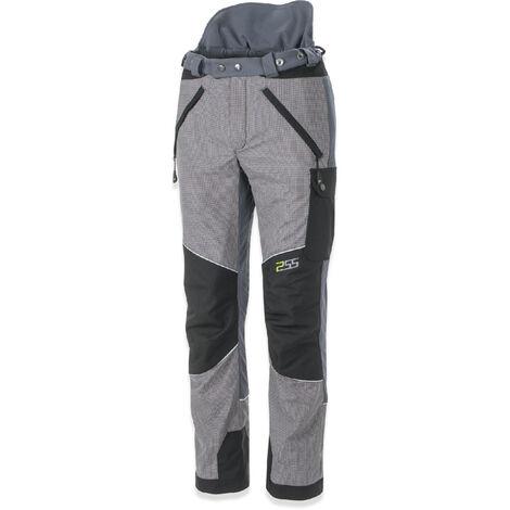 Pantalon de travail X-treme WORK sans protection anti-coupures