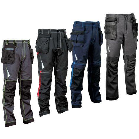 Pantalon de travailCofra Gondomar