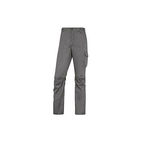 Pantalón deltaplus panostyle - varias tallas disponibles