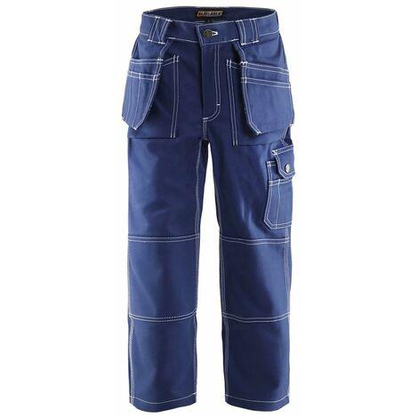 Pantalon Enfant - Blaklader - 15441370