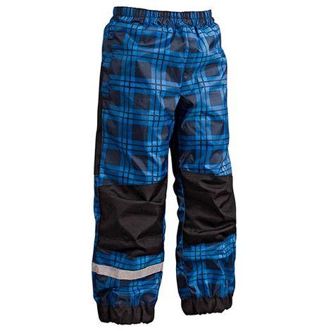 Pantalon enfant - 8985 Marine/Bleu Roi - Blaklader