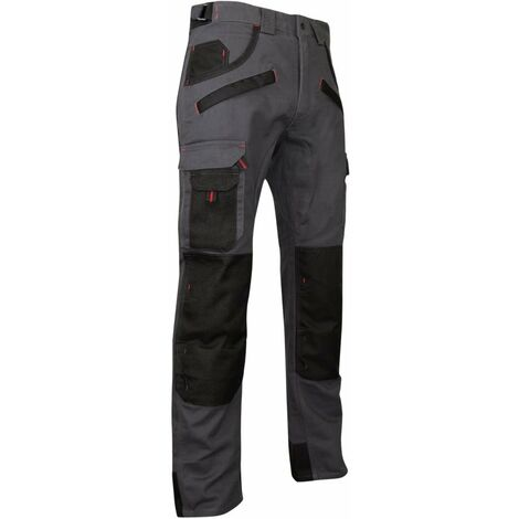 Pantalon et bas de protection