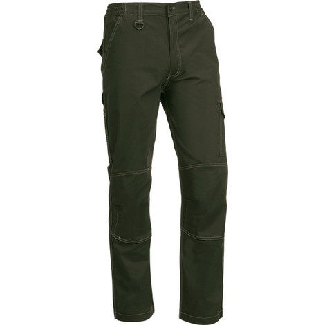 PANTALÓN FLEX LIGHT 131 - JUBA - 131/L