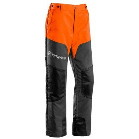 Pantalon forestier Husqvarna Classic