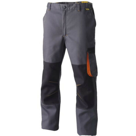 Pantalon g-rok 20464101026 tl 10417-gr-l