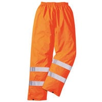 54eb38e76cbdb Pantalon orange à prix mini