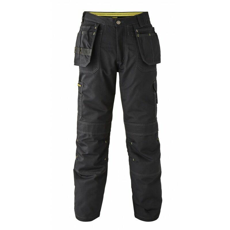 Pantalon jersey long-Stanley 42