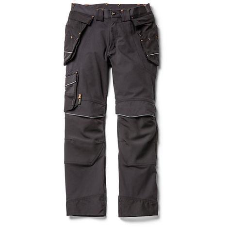 Pantalon Morphix Flex TIMBERLAND - noir - TB0A4QTB BK 36R