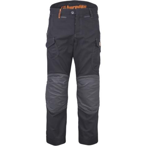 Pantalon Multitravaux Harpoon 3 - Plusieurs tailles et couleurs