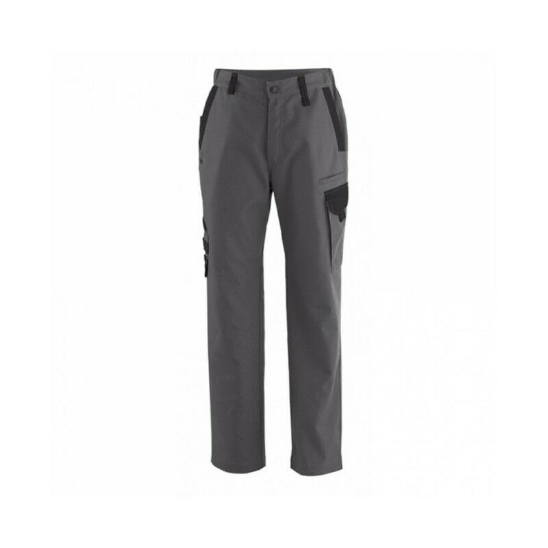 Modèles Molinel Plusieurs Pantalon Out Sum Gris Disponibles Nn0wOv8m