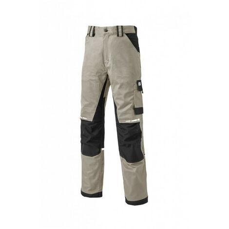 Pantalon pierre GDT Premium DICKIES - plusieurs modèles disponibles