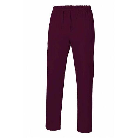 Pantalón pijama stretch V533006S