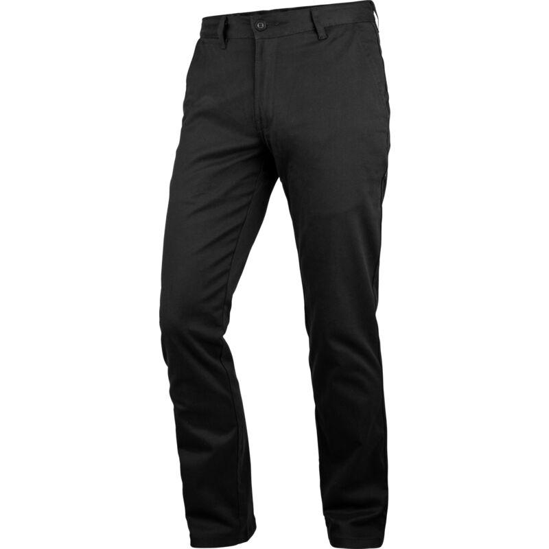 Pantalon professionnel Chino Würth MODYF noir - 50