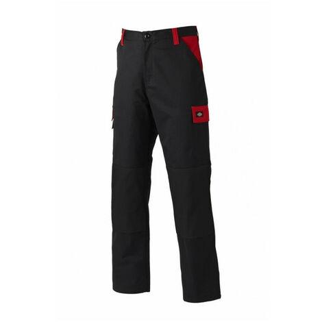 Pantalon rouge/noir Everyday DICKIES - plusieurs modèles disponibles