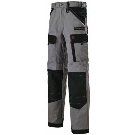 Pantalon ruler noir ej 82 cm t4
