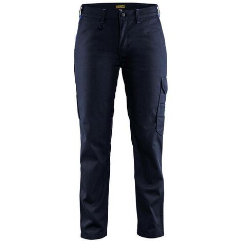 Pantalon Services Femme - Blaklader - 71041800