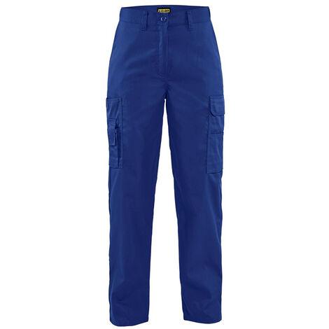 Pantalon Services Femme - Blaklader - 71201800