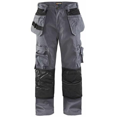 Pantalon Spécial Sols - Blaklader - 15051860