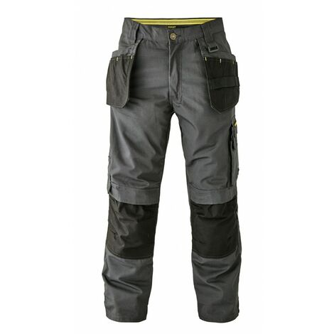 Pantalon Stanley long newark