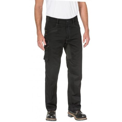 Pantalon stretch Operator flex 40