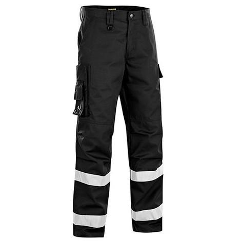 Pantalon Transport Blaklader en destockage