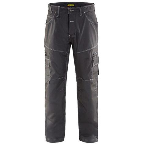 Pantalon URBAN X1900 - Blaklader - 19591845