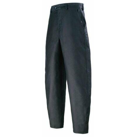 Pantalon work legend noir t36