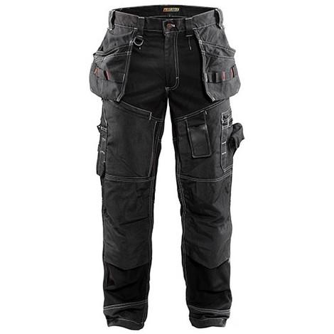 Pantalon X1500 - Blaklader - 15001370