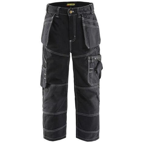 Pantalon X1500 Enfant - Blaklader - 15461310